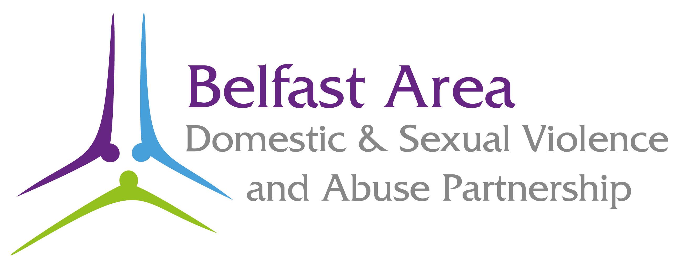 Belfast Area Domestic Violence Partnership